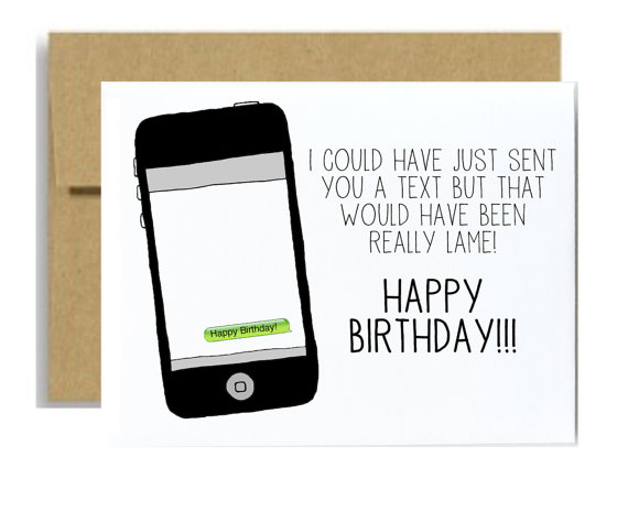 happy birthday picture messages mobile ; f76e157f5690599b4146774fba90867b