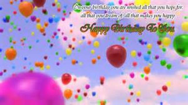 happy birthday picture messages mobile ; happy-Birthday-Quotes-SMS