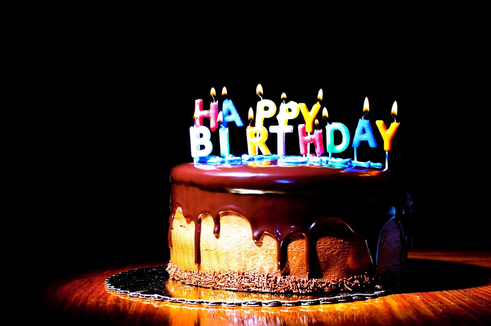 happy birthday picture messages mobile ; happy-birthday-mobile-hd-wallpapers%252Bcopy