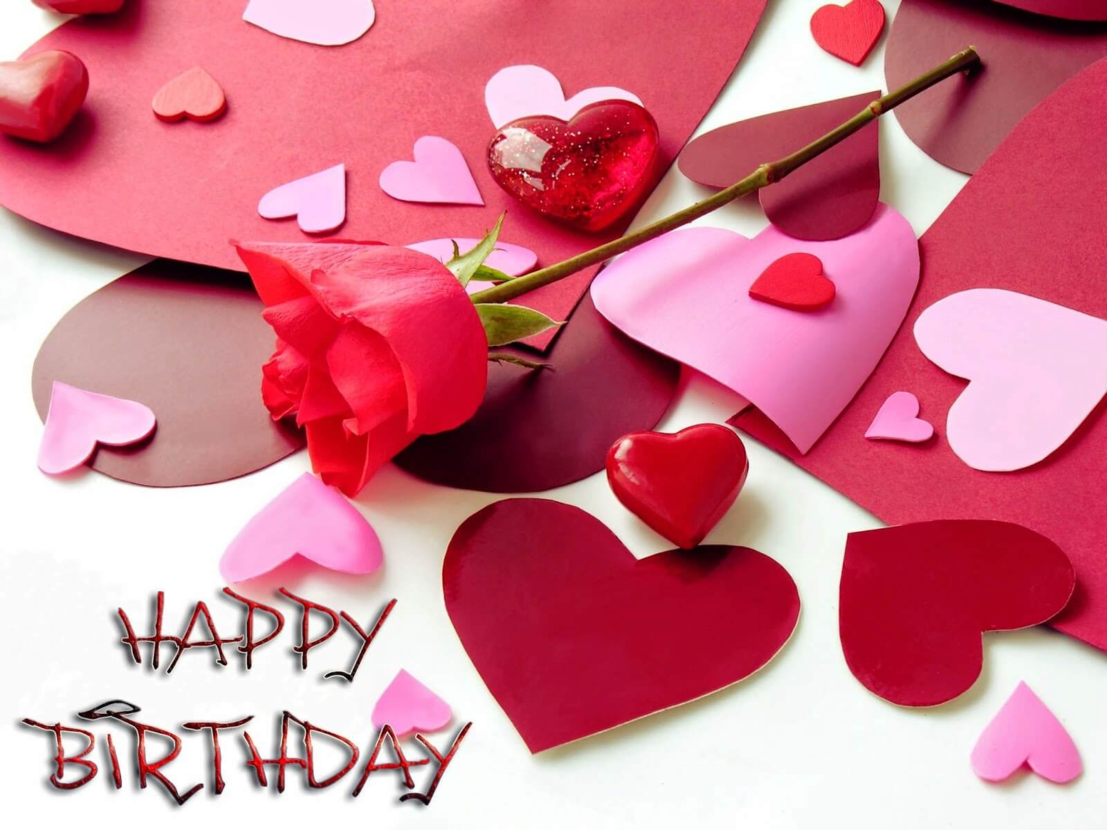 happy birthday pictures and wishes ; special-happy-birthday-wishes-lover-2