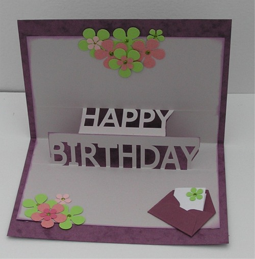 happy birthday pop up card template printable ; 5f5a1b82c0570c6232f3bcf4aa6eab04