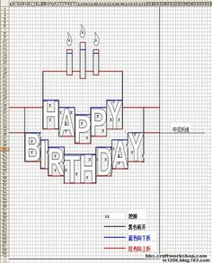 happy birthday pop up card template printable ; 6a2d1bcb17734e0c1b7a29972c2fb733--diy-birthday-cards-birthday-letters