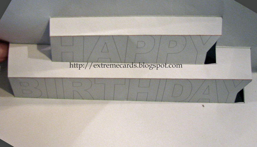 happy birthday pop up card template printable ; IMG_0052