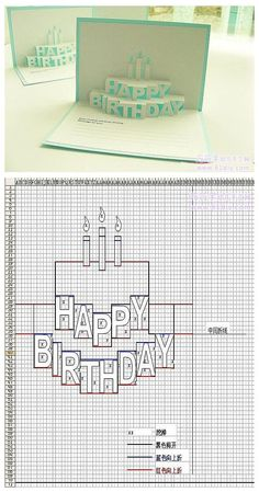 happy birthday pop up card template printable ; bbf5aad4777df980f0dfa2db292022c9--happy-birthday-cards-birthday-pop-up-cards-diy
