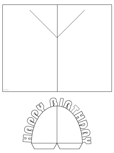 happy birthday pop up card template printable ; happy-birthday-popup-greetings-card-ordinary-pop-up-card-happy-birthday-template