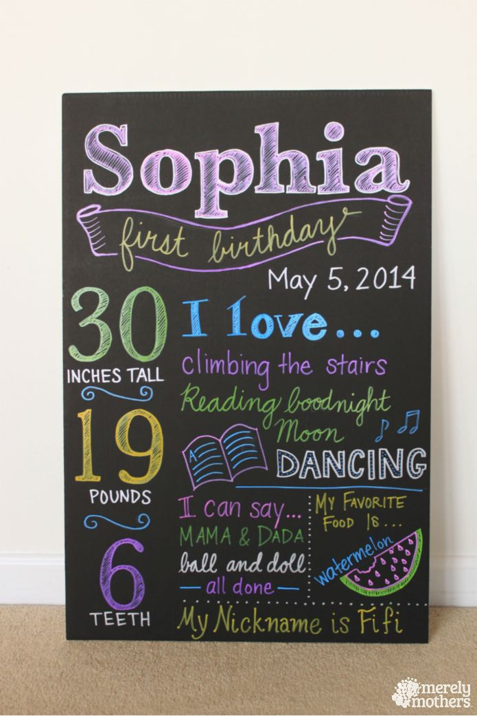 happy birthday poster ideas with pictures ; birthday-poster-board-ideas-best-25-diy-birthday-chalkboard-ideas-on-pinterest-first-wallpaper-hd-design