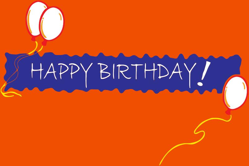 happy birthday poster images ; birthday-poster-happy-birthday-poster-png