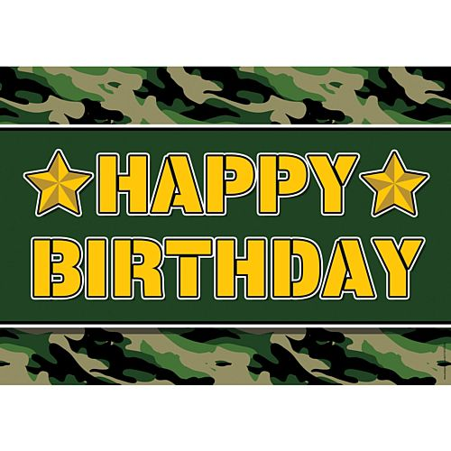 happy birthday poster images ; product_100853_1_orig