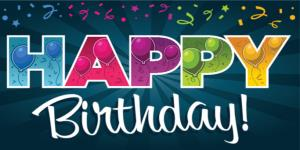 happy birthday poster template ; Happy-Birthday-Poster-Template-3-300x150