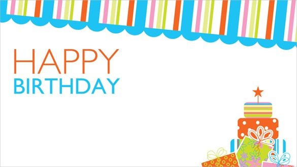 happy birthday poster template ; birthday-poster-template-17-free-psd-epsin-design-format-pertaining-to-happy-birthday-template