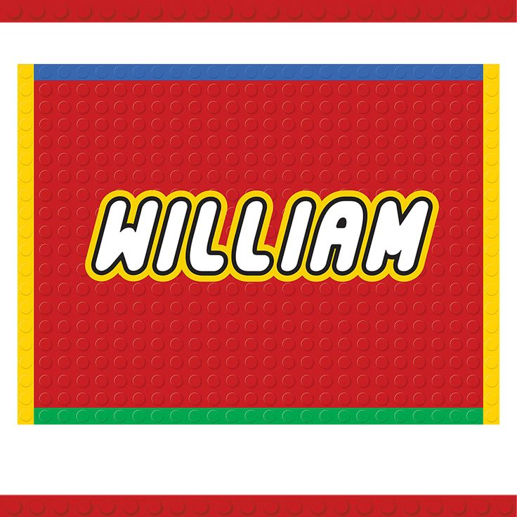 happy birthday poster with name and photo ; 01182fbd5832108b39286d3fc0622cb4--birthday-name-lego-birthday
