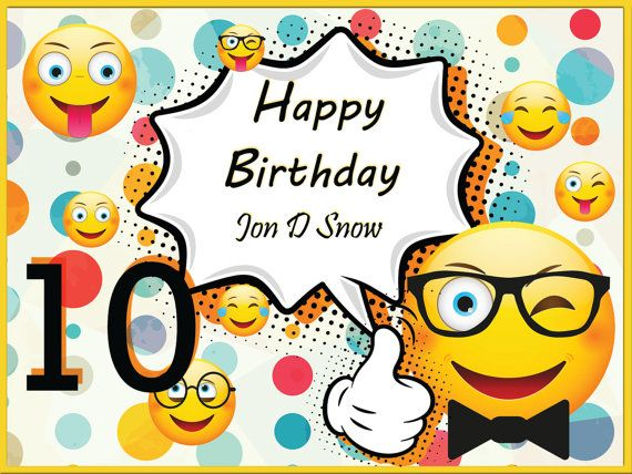happy birthday poster with name and photo ; 4700bc87748aeedc0911cde26c183463--happy-birthday-banners-happy-birthday-parties