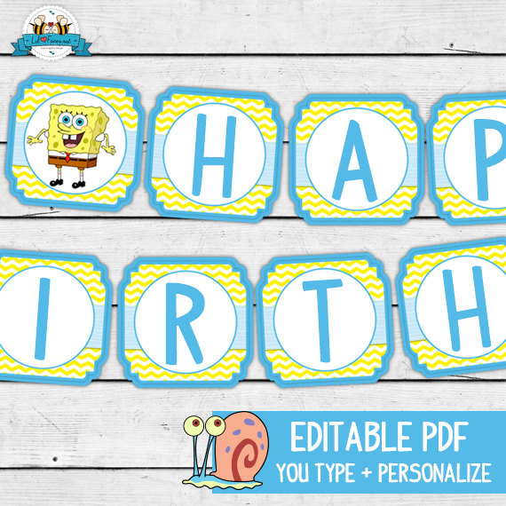 happy birthday poster with name and photo ; b4a6a748965bd37a9a11284b73651052