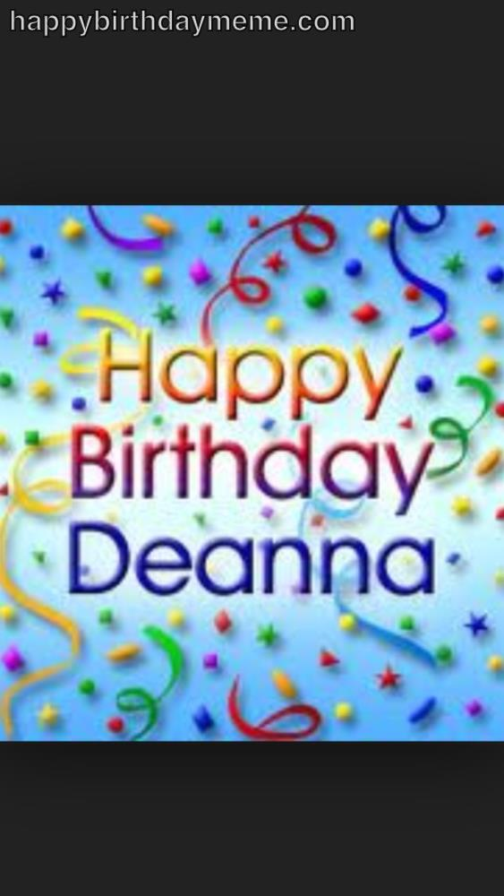 happy birthday poster with name and photo ; c45b0703efc82d27afd6ecc2ae432a96