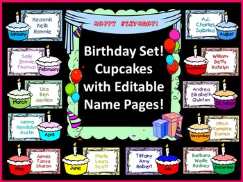happy birthday poster with name and photo ; d75b2c63d48edccd023ab7d6de02bfab