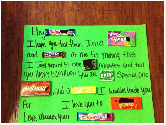happy birthday poster with photo ; happy-birthday-poster-board-ideas