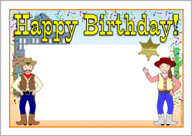 happy birthday poster with photo ; ppd9bee979_02
