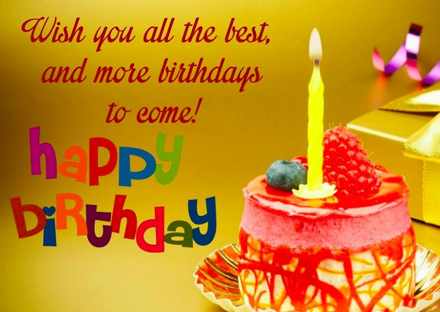 happy birthday quotes images download ; Happy-Birthday-Quotes-For-Friend-For-Facebook-345
