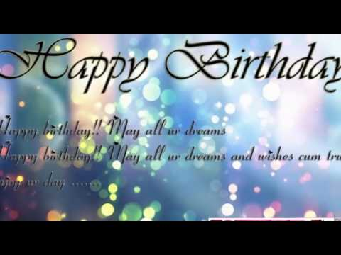 happy birthday quotes images download ; hqdefault