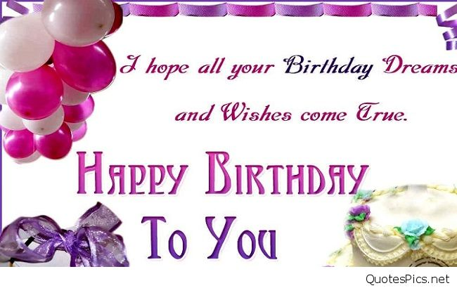happy birthday quotes images hd ; Happy-birthday-wishes-for-Sister-2
