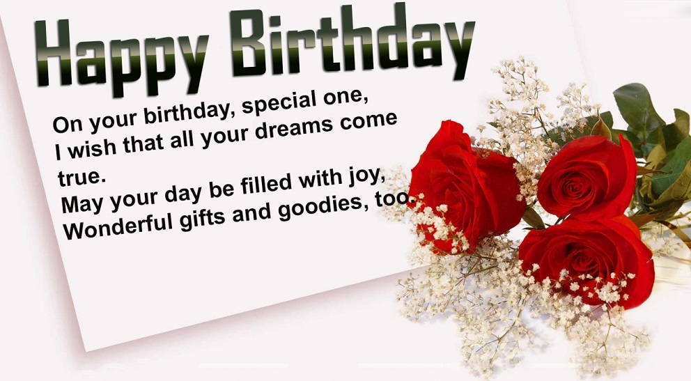 happy birthday quotes images hd ; New-Happy-birthday-wishes-images-in-2015