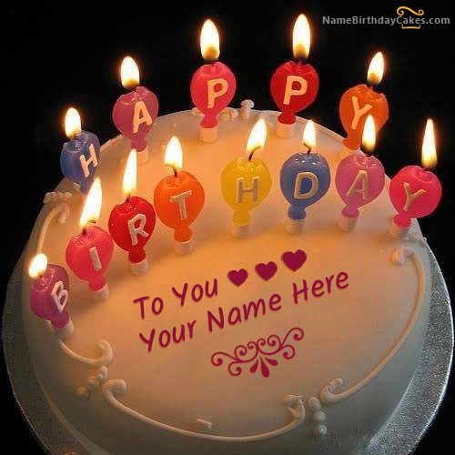 happy birthday quotes with photo and name ; 3ebd15f5f1085f6ec6af8eb72652ea08