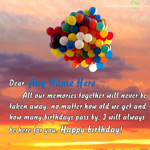 happy birthday quotes with photo and name ; 5402f9fdc47065008ce48d2f5c9c6965