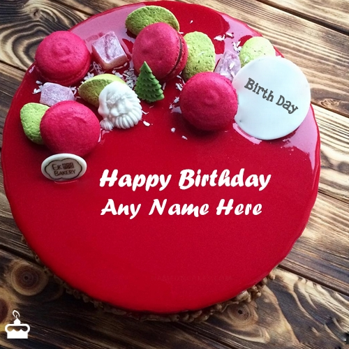 happy birthday quotes with photo and name ; 88