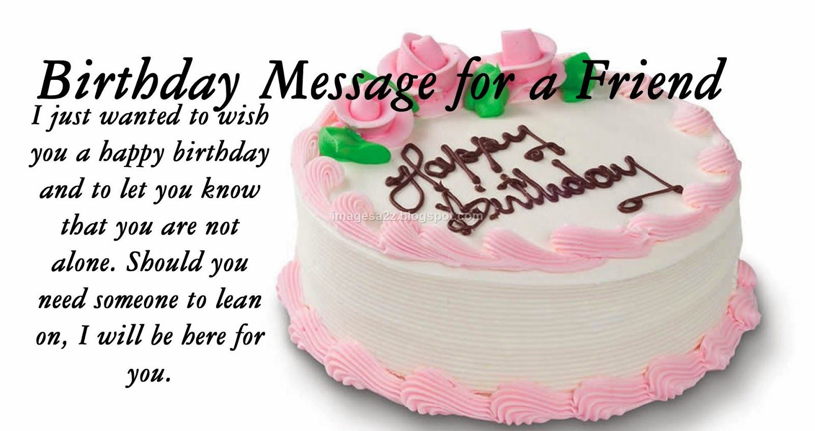 happy birthday quotes with photo and name ; 956a881167faa769eb635c950fcf88d0