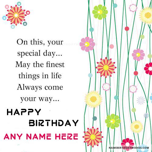 happy birthday quotes with photo and name ; best-happy-birthday-quotes-with-nameda66
