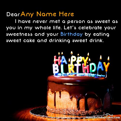 happy birthday quotes with photo and name ; birthday-wishes-for-friend-with-name_96b00