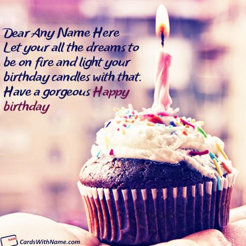 happy birthday quotes with photo and name ; birthday-wishes-quotes-for-friend-with-name-photo-8c5c
