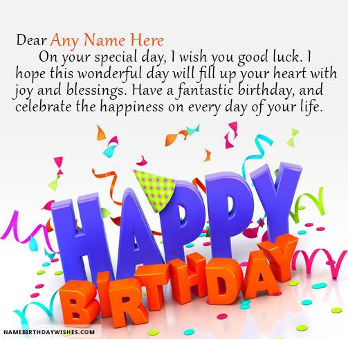 happy birthday quotes with photo and name ; decorated-happy-birthday-quotes-with-namea45c