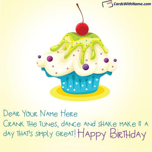 happy birthday quotes with photo and name ; happy-birthday-quotes-for-bestfriend-with-name-edit-fe11