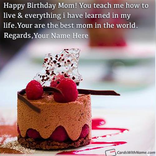 happy birthday quotes with photo and name ; happy-birthday-quotes-for-mom-with-name-images-3d09