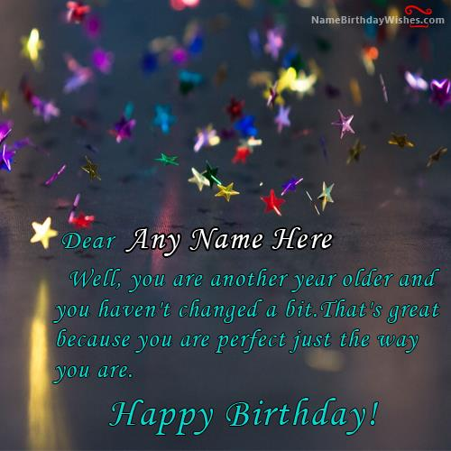 happy birthday quotes with photo and name ; shining-star-happy-birthday-quotes-with-name3de4