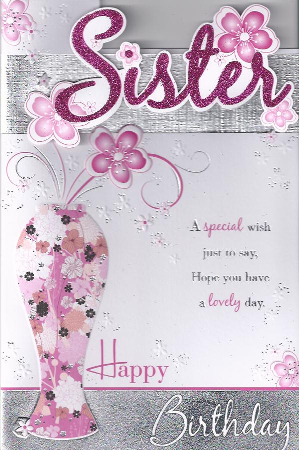 happy birthday sister greeting message ; d26c84b3fc276370c4c797fc66e93d19