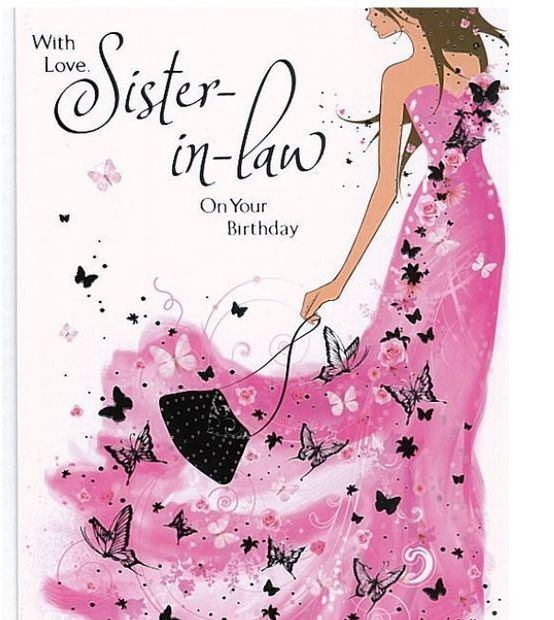 happy birthday sister greeting message ; happy-birthday-wishes-sms-text-quotes-greetings-messages-for-sister-in-law-images