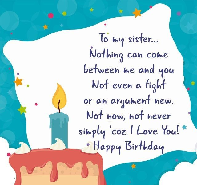 happy birthday sister image quotes ; 6e0dda4cd2a2d5a65057a88d0ffea684
