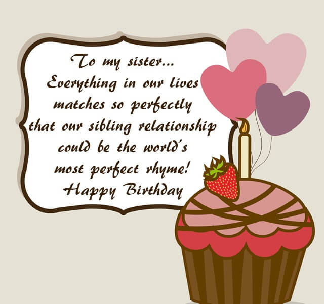 happy birthday sister image quotes ; Happy-Birthday-Sister-cake