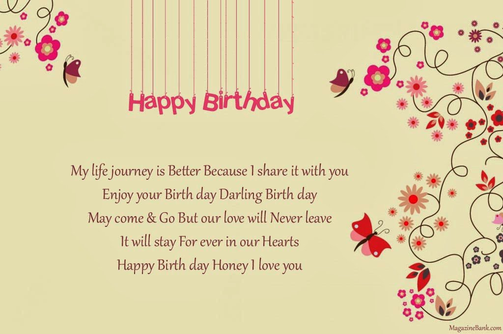 happy birthday sister quotes images ; happy-birthday-sister-messages-3