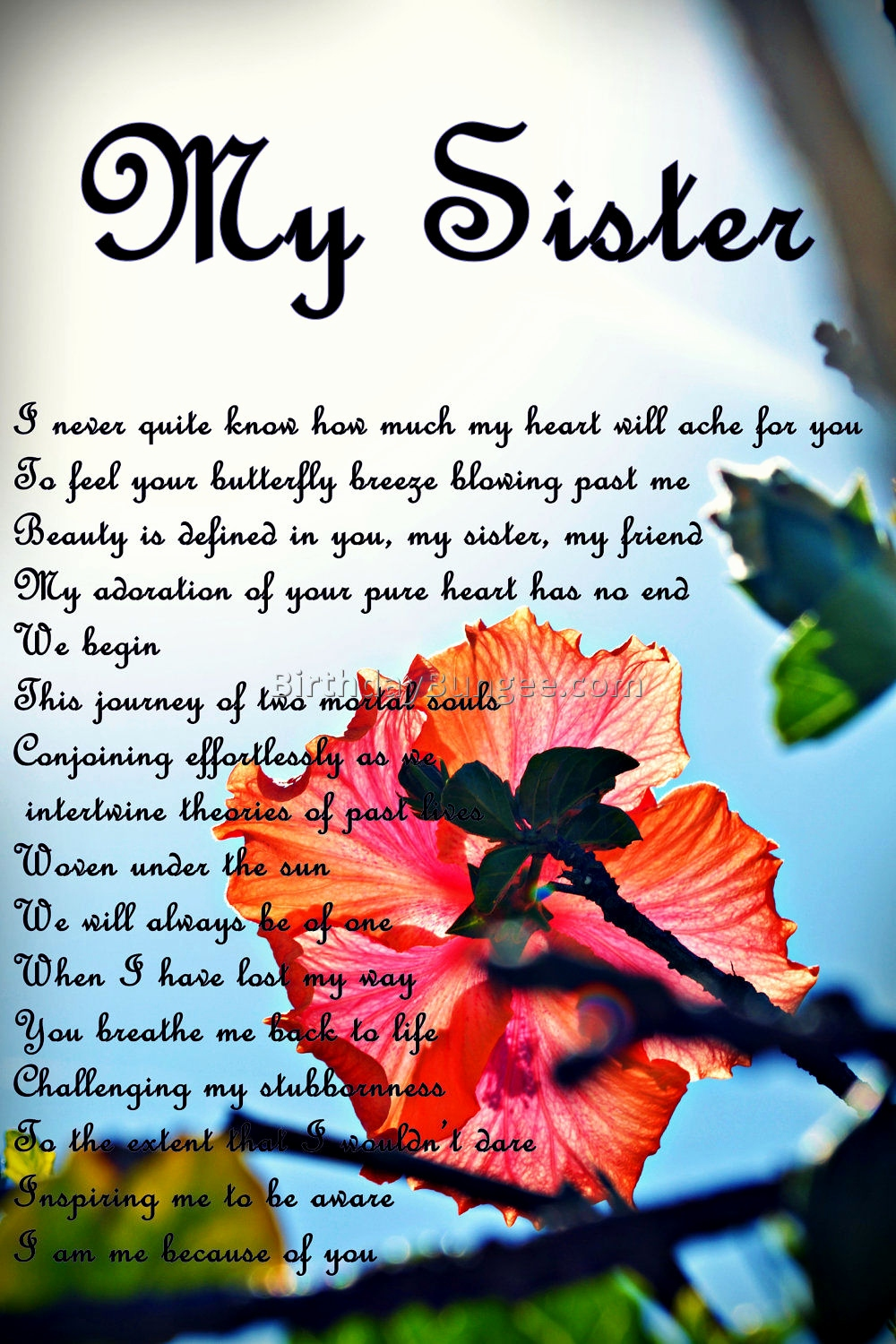 happy birthday sister quotes images ; happy-birthday-sister-quotes-and-images-new-happy-birthday-to-my-sister-quotes-6-of-happy-birthday-sister-quotes-and-images