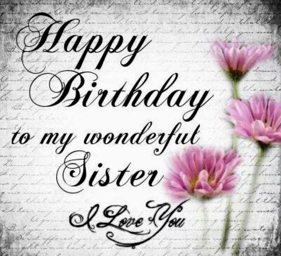 happy birthday sister quotes images ; wonderful-happy-birthday-big-sister-quotes-pattern-fresh-happy-birthday-big-sister-quotes-collection