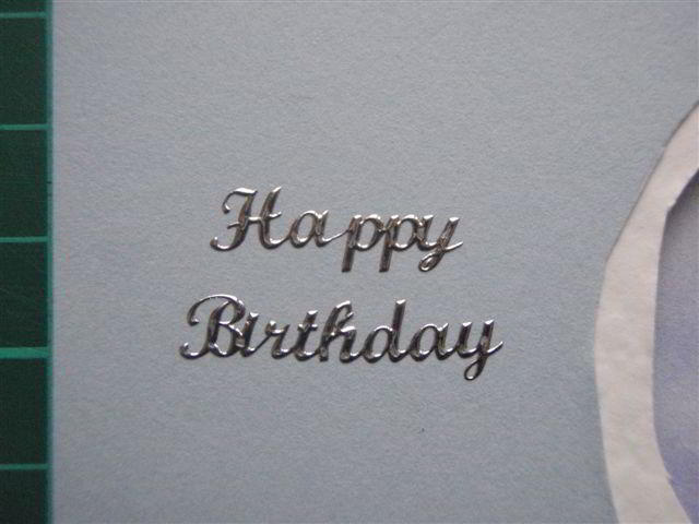 happy birthday stickers for card making ; happy%2520birthday%2520peel%2520off%2520stickers