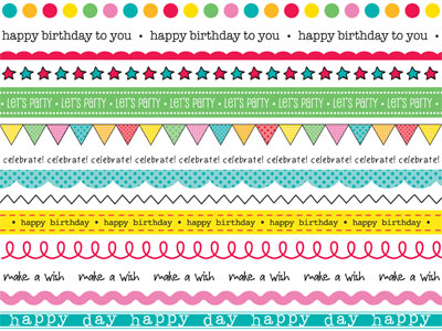 happy birthday stickers for cards ; 44cd9608507076cd42116031422db003
