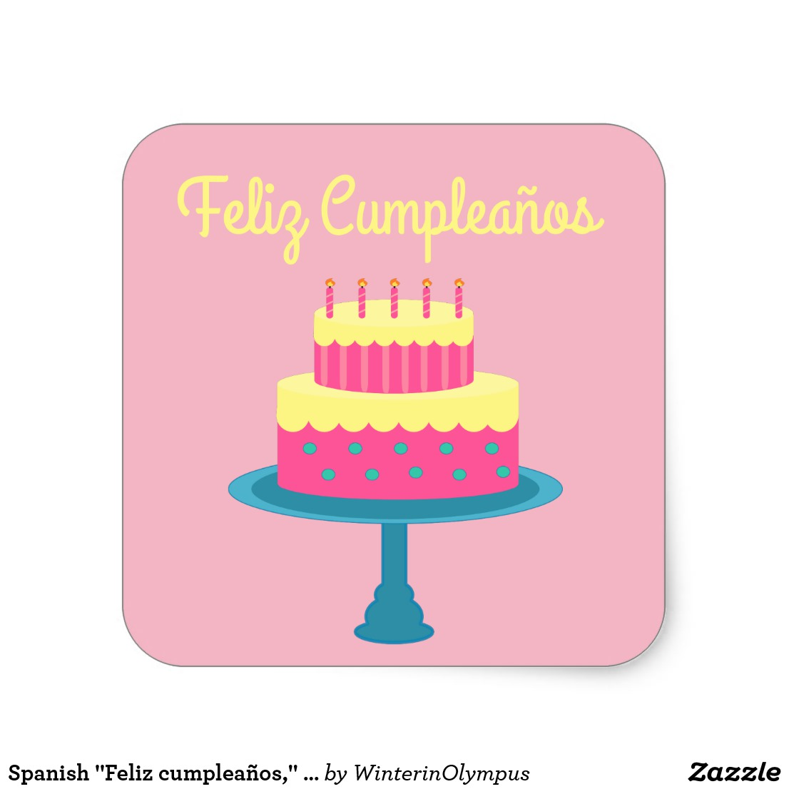 happy birthday stickers for cards ; 826693d65908da759574a6f914a11aa3