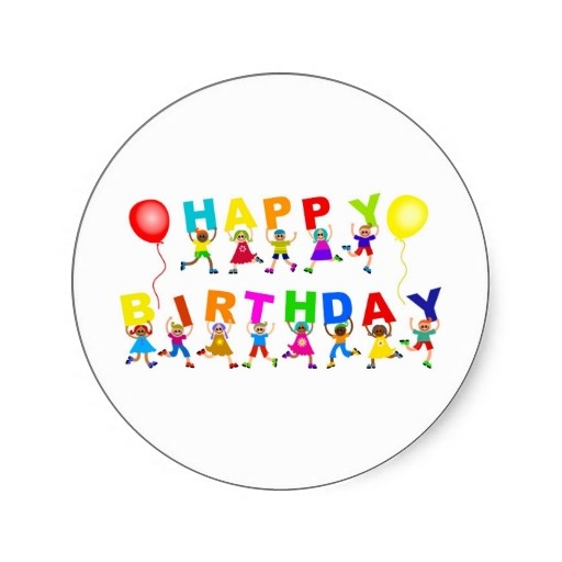 happy birthday stickers for cards ; 8f09d227b9ccb7a7dddf071c4efd79df--happy-birthday-posters-happy-birthday-greeting-card