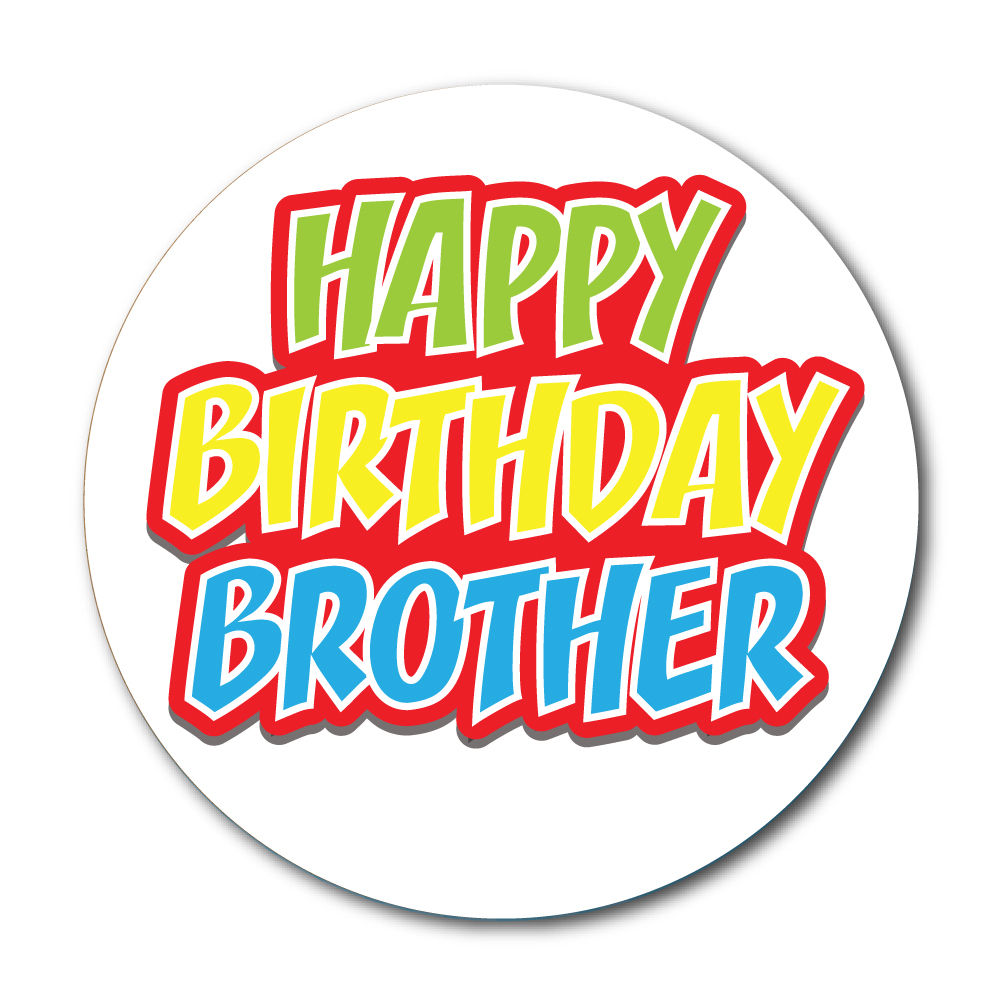 happy birthday stickers for cards ; Variation-of-039Happy-Birthday-Brother039-Stickers-8211-Choice-of-3-designscardsshops-8211-30mm-201963011707-7b45