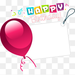 happy birthday tag images ; 1257d67db31611a