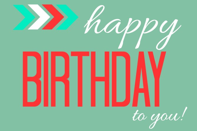 happy birthday tag images ; Grey-Blue-Happy-Birthday-Tag-or-Printable-670x447